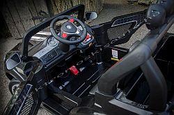 BMW X5 4X4 elektromos kisauto belul.jpg