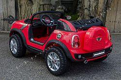 MINI Beachcomber elektromos kisauto oldal-hatul.jpg