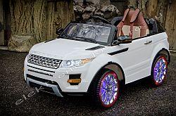 Range Rover Evoque 12V fehér oldal-elöl.jpg