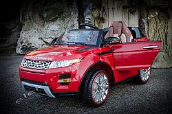 Range Rover Evoque 12V piros oldal-elöl.jpg