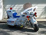 elektromos gyermek motor police oldal-elől.jpg