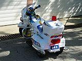 elektromos gyermek motor police oldal-hátul.jpg