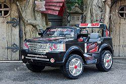 elektromos kisauto 2 személyes Range Rover oldal-elol.jpg
