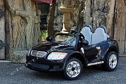 elektromos kisauto BMW Z4 oldal-elol.jpg