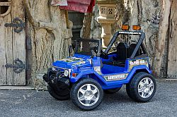 elektromos kisauto Ranger elol.jpg