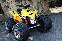 elektromos kisauto Raptor quad elol.jpg
