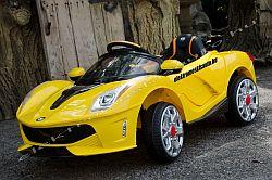 elektrtomos kisauto Ferrari oldal-elol.jpg