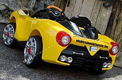 elektrtomos kisauto Ferrari oldal-hatul.jpg