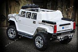 elektrtomos kisauto Hummer H2 oldal-hatul.jpg
