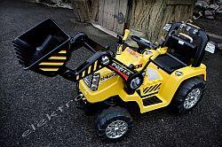 elelktromos kisauto CAT markolós traktor 12V oldal-felul.jpg